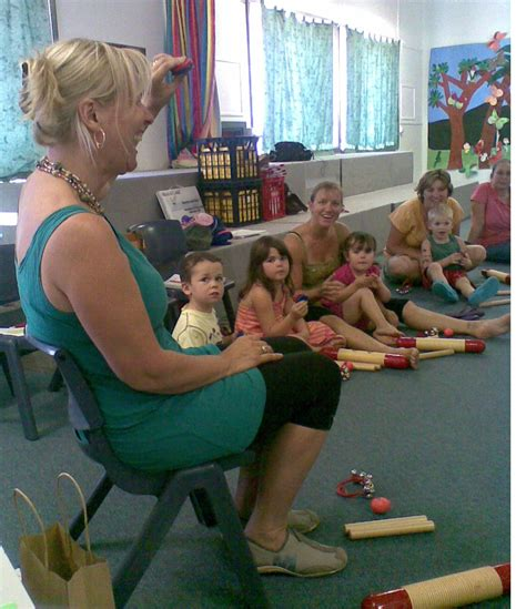 what makes a lesson with preschoolers 761 | Mish Bown Training in Coober Pedy
