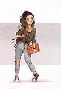 Name: star maheswara, Age:13, Appearance: brown hair and ...