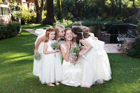 super fun wedding photo ideas  poses