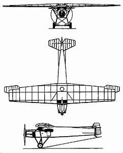 Aircraft Template