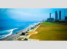Colombo Tourist Attractions Photos