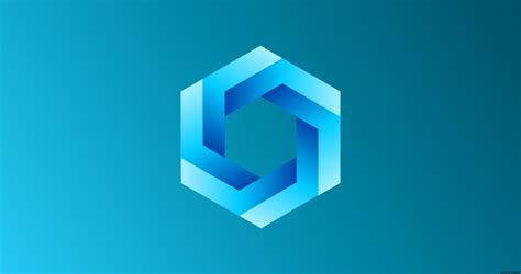 abstract hexagon hd wallpapers  background images yl