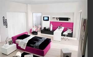 Lit Ado Ikea : lit ikea rose amazing busunge lit extensible with lit ikea rose elegant explore ikea cabinets ~ Teatrodelosmanantiales.com Idées de Décoration