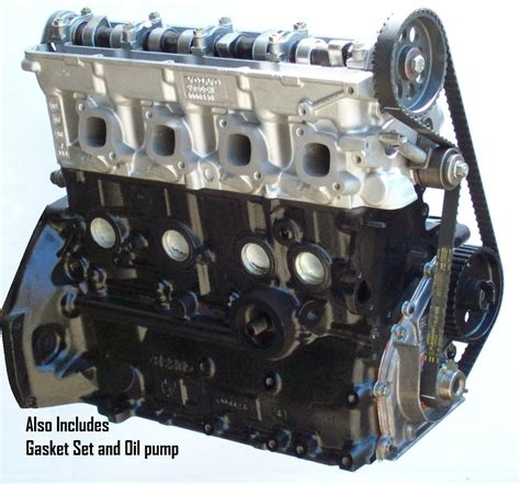 Remanufactured Volvo Engines by Volvo Remanufactured Engines Ask For Rebuilt And New