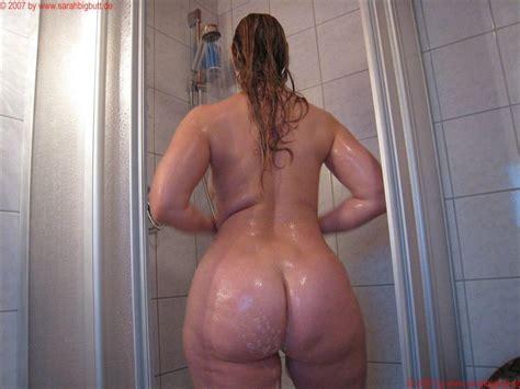 Sarah Big Butt Porn Image 85331