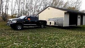 Garage Move 24x24