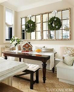 Best 25+ Window mirror ideas on Pinterest Cottage framed