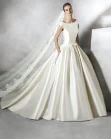wedding dress pronovias wedding dresses sposa bridal newcastle