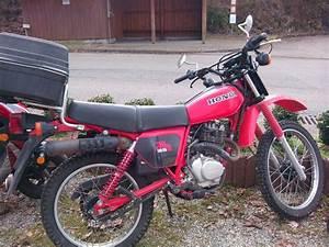 Honda Px 50 : 1981 honda px50 moto zombdrive com ~ Melissatoandfro.com Idées de Décoration