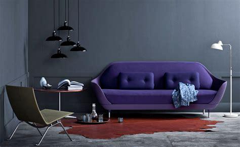 favn sofa hivemoderncom