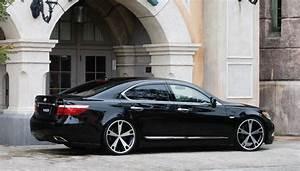 Tune Up For Lexus Gs300 - Lexus