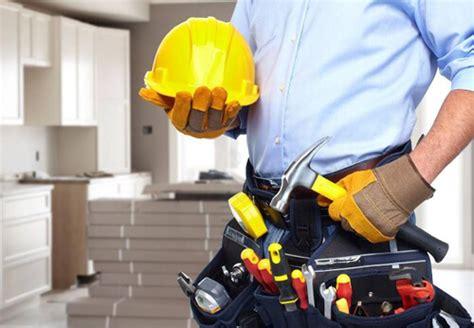 general maintenance services np