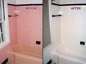 best 25 budget bathroom remodel ideas on pinterest With best brand of paint for kitchen cabinets with proverbs 3 5 6 wall art
