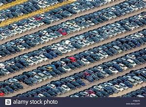 Autoverkauf An Händler : auto importeur autohandel gro er parkplatz autoverkauf ~ Kayakingforconservation.com Haus und Dekorationen