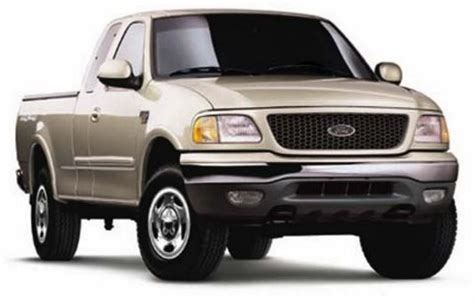 ford    heritage edition