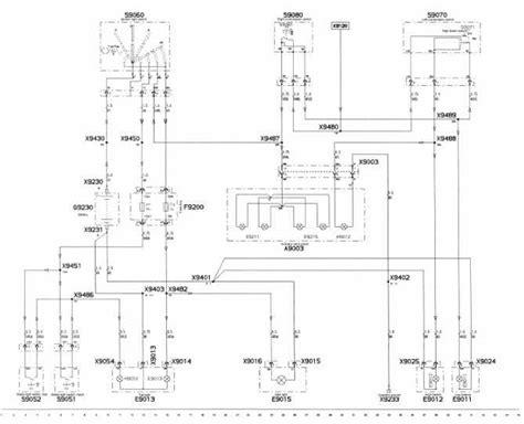 Bmw Schematic Wiring Diagram