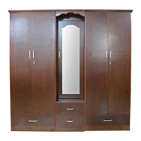 furniture price  nepal buy home furniture