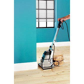 home depot rental floor sander best 20 hardwood floor sander ideas on pinterest bruce hardwood floors oak plywood and