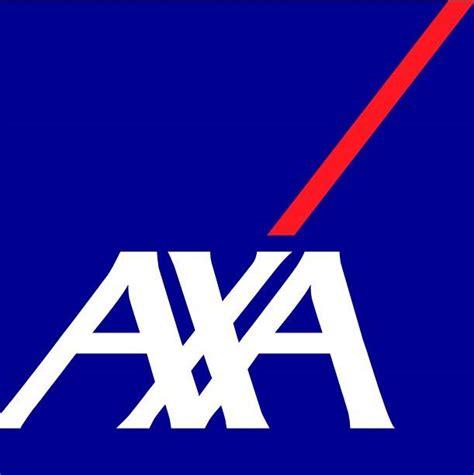 axa business services launches axa call  action