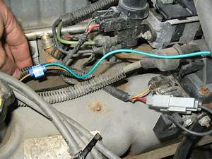 Aftermarket Tachometer Wiring - Ford F150 Forum