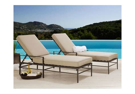 chaise amazon amazon com strathwood chaise lounge chair garden