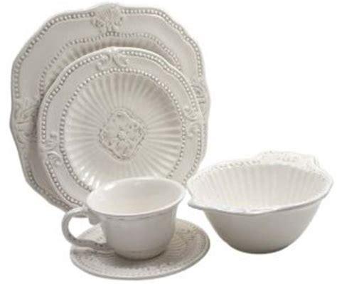 baroque dinnerware jay companies piece seller