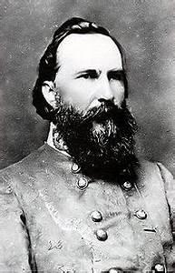 James Longstreet - The Full Wiki
