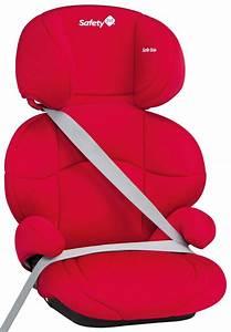 Kindersitz Safety 1st Ever Safe Test : safety 1st 77727650 travel safe kindersitz gruppe 2 3 ~ Jslefanu.com Haus und Dekorationen