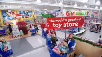 toys r us babyzimmer who steals from toys r us palm county sheriff 39 s office