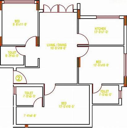 Melody Homes Floor Maronda Plans Floorplan Tampa