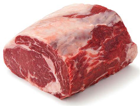 boneless ribeye roast ribeye roast boneless stede meat inc