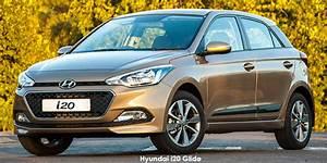 Hyundai I 20 2018 : hyundai i20 photos 2018 new hyundai i20 images gallery ~ Jslefanu.com Haus und Dekorationen