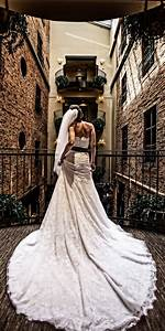 Wedding Photography at Hotel Nelligan in the Old Port of