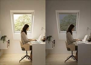 Fenster Im Vergleich : sonnenschutzglas eigenschaften anbieter und preise ~ Sanjose-hotels-ca.com Haus und Dekorationen