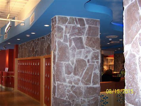 grand canyon skywalk superior tile stone ca nv or wa
