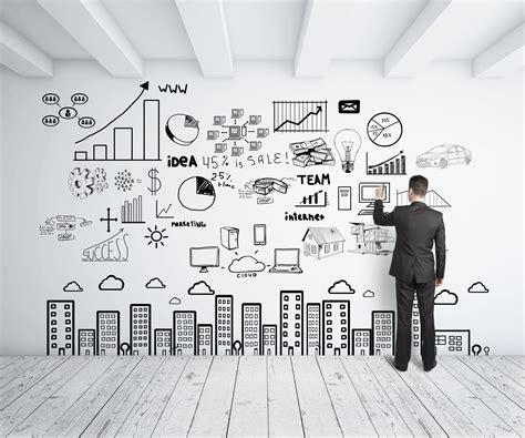 How To Write A Business Plan? Tlistscom