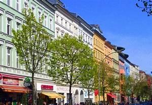 Stadt Und Land Wohnungen Berlin : berliner stadt und land erwirtschaftet 22 millionen euro gewinn immobilien haufe ~ Eleganceandgraceweddings.com Haus und Dekorationen