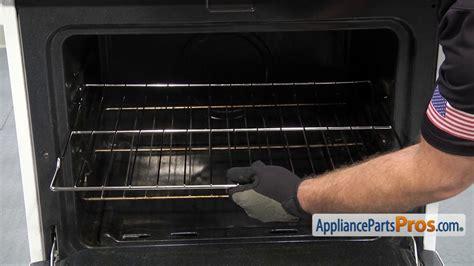 whirlpoolkitchenaidmaytag oven rack wpw
