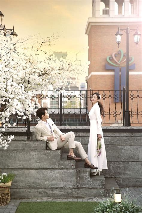 special korea pre wedding photography package  usd