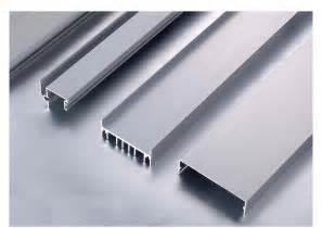 Aluminum Extrusions Product