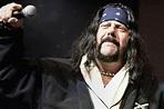 Ex-Pantera Drummer Vinnie Paul Refuses to Remove Bandanna ...