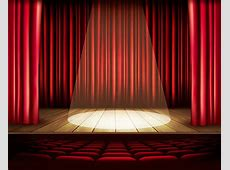 Theater Stage Background Gallery Yopriceville High