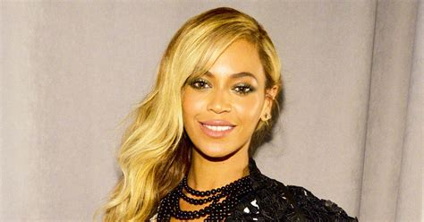 Beyonce's 'daddy Lessons' Rejected For Grammys Country