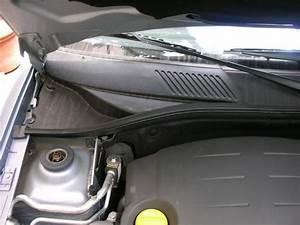 Filtre A Air Clio 2 : filtre habitacle clio 2 votre site sp cialis dans les accessoires automobiles ~ Gottalentnigeria.com Avis de Voitures