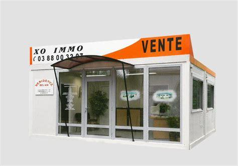 bungalow bureau de vente bureau de vente batiloc