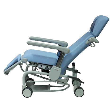 fauteuil m 233 dicalis 233 de relaxation ga 239 a