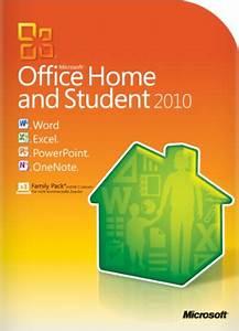 Office 2013 Kaufen Amazon : microsoft office 2010 g nstig kaufen ~ Markanthonyermac.com Haus und Dekorationen