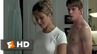 She's the One (1/3) Movie CLIP - Wake Up That Libido (1996 ...