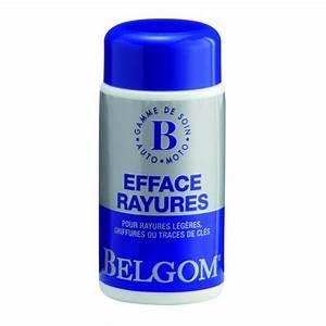 Efface Rayure Voiture Profonde : produit rayure voiture efface rayures carrosserie les meilleurs produits polish micro rayures ~ Medecine-chirurgie-esthetiques.com Avis de Voitures