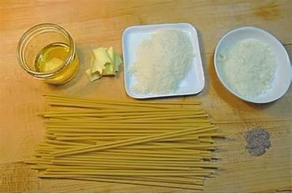 Risotto Italian Recipes Pepe Cacio Uploaded Dish